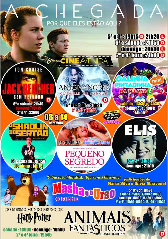 cine-avenida-cartaz-7