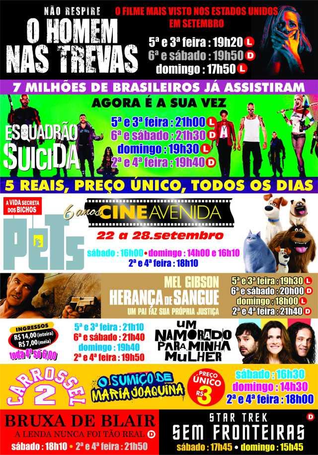 cine-avenida-cartaz